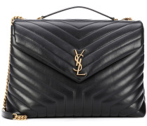 Tasche Large Loulou Monogram