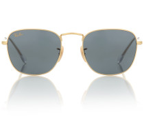 Sonnenbrille Frank Legend