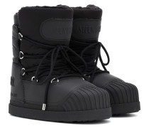 X Moon Boot® Stiefel Uranus