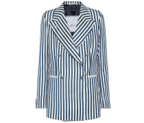 Blazer The Stella aus Wolle