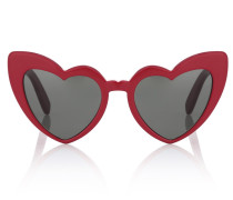 Sonnenbrille New Wave 181 Loulou