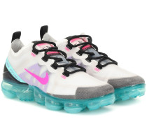Sneakers Air VaporMax 2019