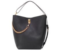 Bucket-Bag GV aus Leder