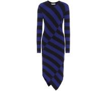 Asymmetrisches Kleid Whistler