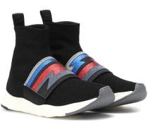 Sneakers Cameron aus Mesh