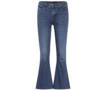 Cropped Jeans W25 Midway Extreme