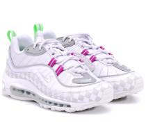 Sneakers Air Max 98