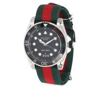 Uhr Dive XL