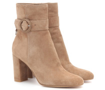 Ankle Boots Leyton 85