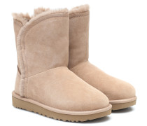 Ankle Boots Classic Short