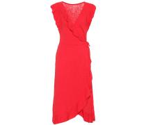 Kleid Sedona aus Baumwolle