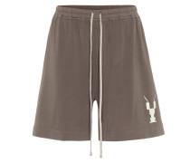 DRKSHDW Shorts aus Baumwolle