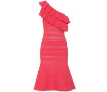 Gestricktes Kleid Chiara