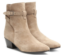 Ankle Boots West Jodhpur 40