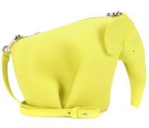 Ledertasche Elephant Mini