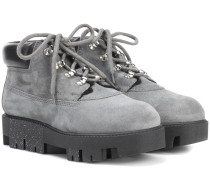 Ankle Boots Tinne She