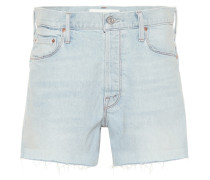 Jeansshorts The Proper
