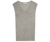 T-Shirt Classic Muscle