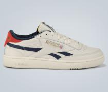 Sneakers Club C
