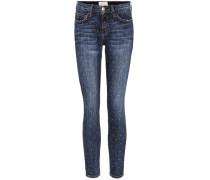 Jeans The Stiletto