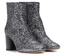Ankle Boots Ritza