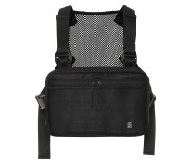 Brusttasche ALYX aus Nylon