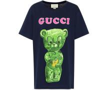 T-Shirt Gummy Bear aus Baumwolle