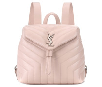 Rucksack Loulou Small