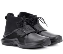 Sneakers The Trainer Hi