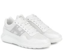 Sneakers H371 Interactive³