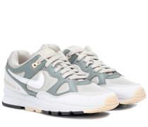 Sneakers Air Span II