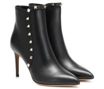 Ankle Boots Rockstud