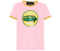 T-Shirt The Ringer