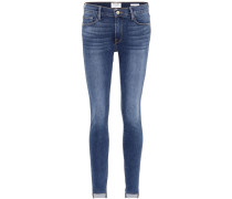 Jeans Le Skinny de Jeanne