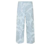 Jeans-Culottes Texel