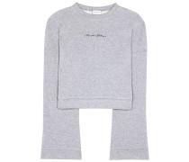 Pullover Jose aus Baumwolle