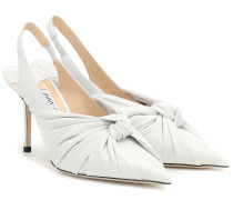 Slingback-Pumps Annabell 85