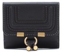 Portemonnaie Marcie aus Leder