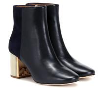 Ankle Boots Gigi