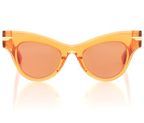 Sonnenbrille The Original 04