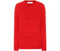 Pullover Luiz aus Kaschmir