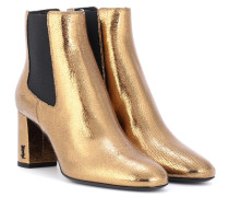 Ankle Boots Loulou 70