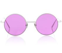 Sonnenbrille Scientist