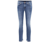 Jeans Pyper Crop
