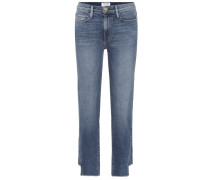 Jeans Le Nouveau Straight