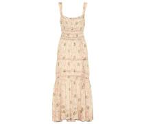 Kleid Prisca aus Baumwolle