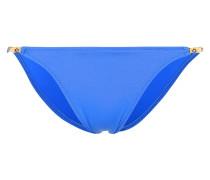 Bikini-Höschen Mustique