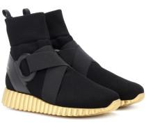 Sneakers Caprera