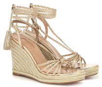 Wedges Savannah 85