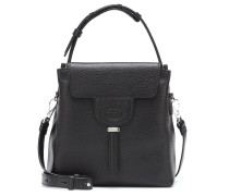 Tote New Joy Mini aus Leder
